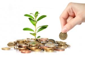 investir-residence-senior-300x207