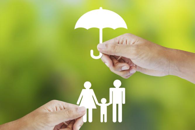 assurance vie maison de retraite