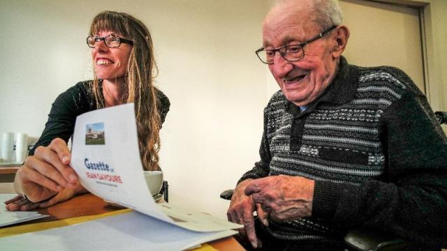 un-reseau-social-familial-la-maison-de-retraite