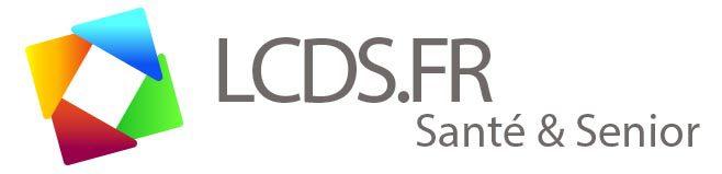LCDS.fr : Santé & Senior