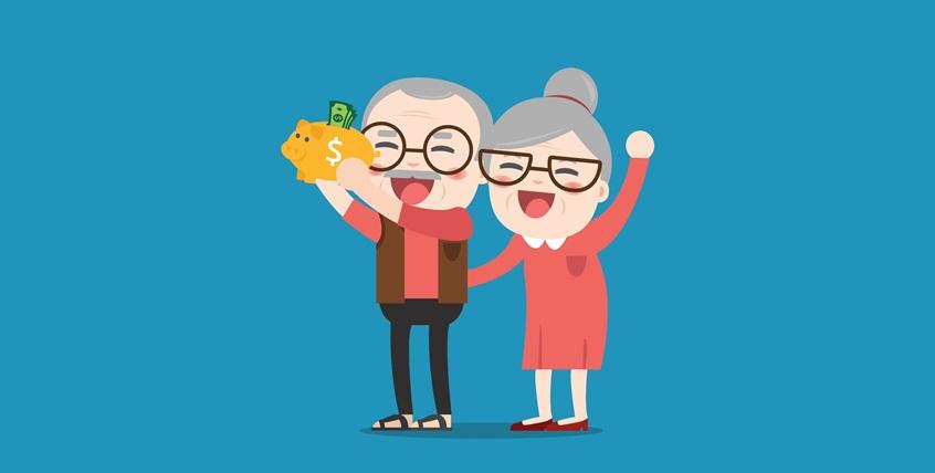economiser mutuelle senior